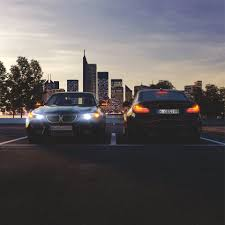 exterior led lighting car. led automotive lighting for your car exterior led