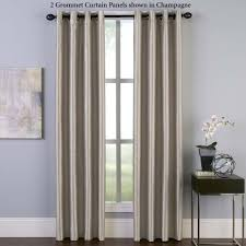 Jcpenney Living Room Curtains Light Curtain Edm Decorate Our Home With Beautiful Curtains