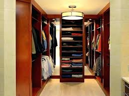 best lighting for walk in closet walk in closet lighting design photo 1 lighting a walk best lighting for walk in closet