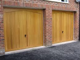 electric garage doorsGarage Doors Maidenbower  J H Garage Doors
