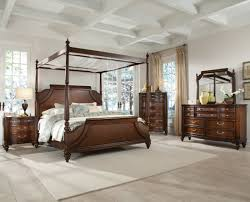 modern contemporary canopy bed  all contemporary design