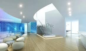 Contemporary Offices Interior Design Awesome Modern Office Space Modern Office Space Modern Office Spaces