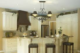 Top Hood Designs Kitchens Nice Design For You