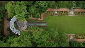 garden tour longue vue house gardens in new orleans