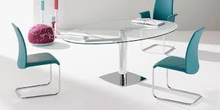 deko furniture. Previous Deko Furniture
