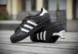 adidas shoes superstar black. adidas shoes superstar black
