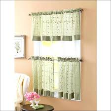144 curtains living room on rods curtain rod longer than long inch wide 144 curtains