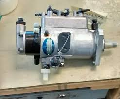 long 350 tractor tx10417 long tractor injection pump 350 360 445 460 2360 2460 1 year warranty