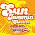 Sun Jammin' Classics