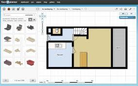4 Tools Voor Het Inrichten Van Je Huis Femke Blogt