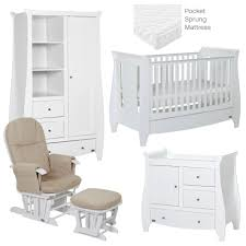 baby furniture ideas. Furniture:Furniture Best Baby Design Ideas With Convertible Cribs In Pretty Photo Nursery Room White Furniture