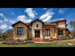 texas hill country home designs. tuscan meets texas hill country style san antonio home ideas cabins for sale designs i