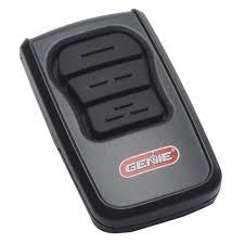garage door opener remote universalGarage Doors  Best Universal Garage Door Opener Remote Aleko