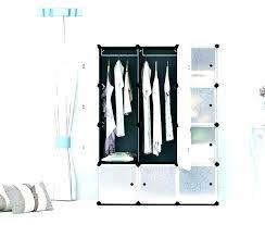 home depot martha stewart closet design closet design popular closet mesmerizing