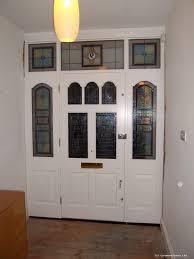 ideas victorian stained glass front door 61 victorian stained glass front door victorian stained glass door