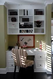 hallway office ideas. mini hallway office comman center ideas storage calendar bulletin board decorating shelves
