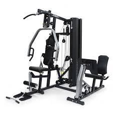 Home - i Fitness - Buy Treadmill in Pakistan