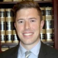 Law: Alex F. Trinidad, Casper J. den Harder; Titus Hillis Reynolds ...