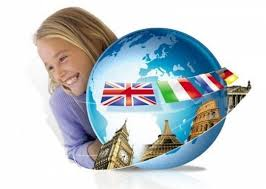 Контрольная работа по английскому языку за i четверть класс УМК  Контрольная работа по английскому языку 9 класс