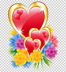 Pictures Of Hearts And Flowers Romance Love Boyfriend Message Happiness Valentine Hearts