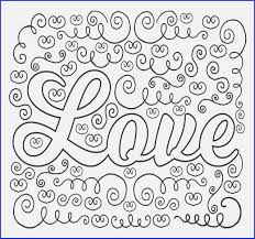 Coloring Page Inspirational Quotes Coloring Photo Album