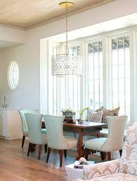chandeliers chandelier for beach house dining room chandelier ideas inspirational dining rooms with drum lighting