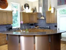 Small Kitchen Remodeling Small Kitchen Remodeling Designs 20 Small Kitchen Makeovers Hgtv