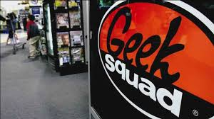 Evergreen Vending Machine Llc Beauteous Tech Bytes Geek Squad Informants Alexa Laughs WwwWDIO