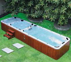 above ground swimming pools. Plain Pools 1jpg In Above Ground Swimming Pools P