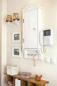 best 25 electric box ideas on pinterest electrical breaker box Fuse Box Outside House stylish electricity box fuse box outside house
