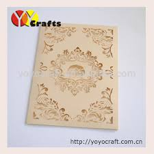 Sample Invitation Cards Sample Invitation Cards 3d Wedding Invitation Cards In Cards