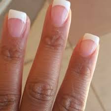 prestige nails and spa 30 photos 41 reviews nail salons 2815 s alma rd chandler az phone number last updated january 13 2019 yelp