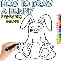 drawing for kids and beginners