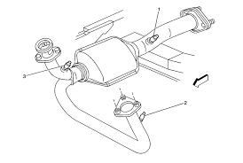 diagram on chevy blazer o2 sensor diagram wiring diagram for o2 sensors diy forums rh diyforums net chevy tahoe o2 sensor diagram of o2 sensors on a 2000 chevy blazer