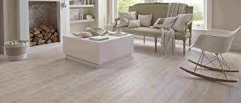 white washed oak hardwood flooring beste awesome inspiration white washed floors white washed tomb