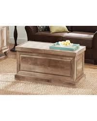 better homes and garden furniture. Wonderful Furniture Better Homes And Gardens Crossmill Weathered Collection Coffee Table  Lintel Oak On And Garden Furniture T