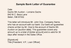 Sachs 5th Real Estate And Auction Terms And Conditions Page