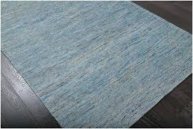 safavieh soho rug blue beige light area burst