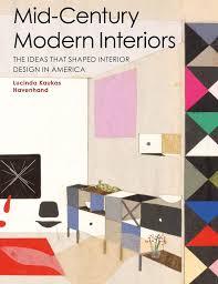 Interior Design Illustrated Third Edition Interior Design Books
