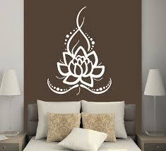 Small Picture Amazing Wall Decal Small Home Decor Inspiration Fabulous Lovely