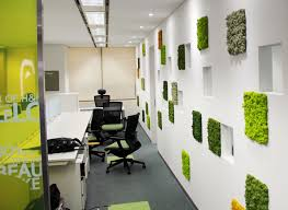 office greenery. Wonderful Greenery Scandia Moss SM Panel Installation Maintenance Free Office Greenery With  Authentic Plant Benefits With Office Greenery L