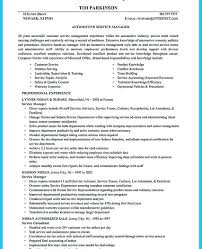 Dialysis Technician Resume Cover Letter Dialysis Technician Resume Fancy Idea Patient Care Nail Technician 88
