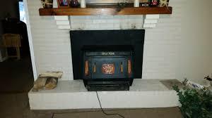 inspirational design blaze king fireplace inserts 6 thumbnail for 20161101 202016 jpg