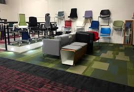 office medium size ss office interiors e2 80 93 alan spain new look showroom for march apex funky office idea