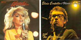 Blondie Long Time Charts Elvis Costello The Imposters And Blondie To Perform At