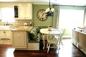 corner booth furniture. Extraordinary Booth Table Set Kitchen Tables Corner Furniture