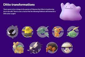 Pokemon Go's Season of Mischief kicks off on September 1 and features Hoopa