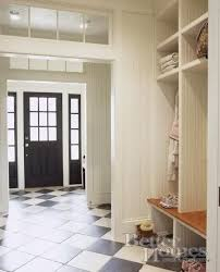 White front door inside Oval Glass Black Dorrs And Black Trim Dark Sidelights And Door With Lots Of White Trim This Looks Good Too Pinterest Black Dorrs And Black Trim Dark Sidelights And Door With Lots Of