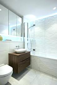 bath and shower combo hot tub whirlpool bath shower combo and for small ms bathtubs idea
