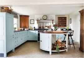 unbelievable advanced free standing kitchen cabinets argos freestanding kitchen cabinets 3